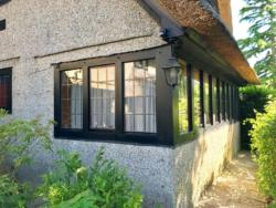 Latchmoor-conservation-grade-double-glazing-10