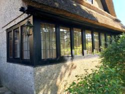 Latchmoor-conservation-grade-double-glazing-11