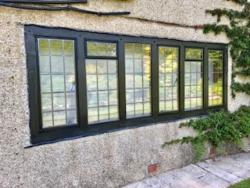 Latchmoor-conservation-grade-double-glazing-13
