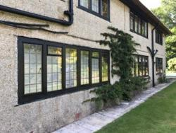 Latchmoor-conservation-grade-double-glazing-14