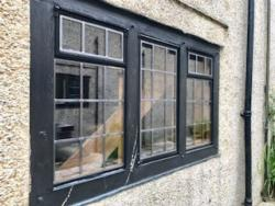 Latchmoor-conservation-grade-double-glazing-15