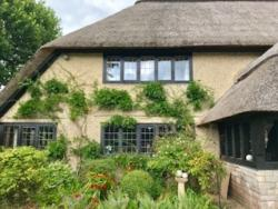 Latchmoor-conservation-grade-double-glazing-16