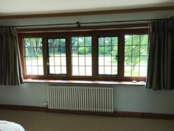 Latchmoor-conservation-grade-double-glazing-17