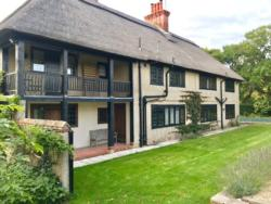 Latchmoor-conservation-grade-double-glazing-20