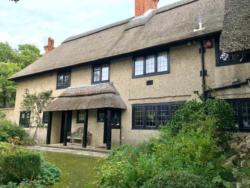 Latchmoor-conservation-grade-double-glazing-26