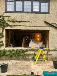 Latchmoor-conservation-grade-double-glazing-29