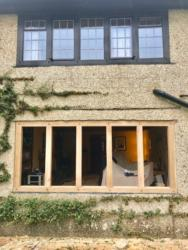 Latchmoor-conservation-grade-double-glazing-30
