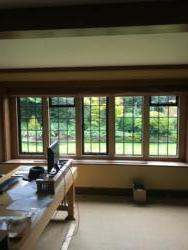 Latchmoor-conservation-grade-double-glazing-31