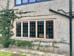 Latchmoor-conservation-grade-double-glazing-32