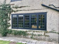 Latchmoor-conservation-grade-double-glazing-34