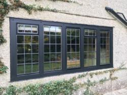 Latchmoor-conservation-grade-double-glazing-35
