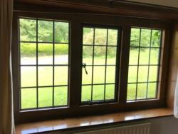 Latchmoor-conservation-grade-double-glazing-5