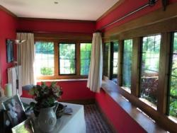 Latchmoor-conservation-grade-double-glazing-7