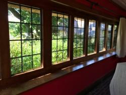 Latchmoor-conservation-grade-double-glazing-8