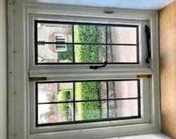conservation-grade-double-glazed-units-somerset-interior