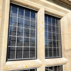 leaded-windows-melchet-court-5