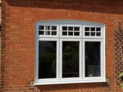 steve-sherriff-aluminium-windows-and-doors-3