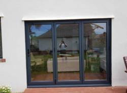 steve-sherriff-aluminium-windows-and-doors-4