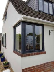 steve-sherriff-aluminium-windows-and-doors-5