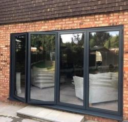 steve-sherriff-aluminium-windows-and-doors