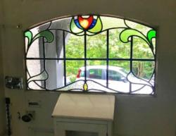 the-avenue-stained-glass-windows-steve-sheriff-9