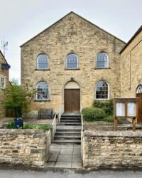 charlbury-methodist-church-1