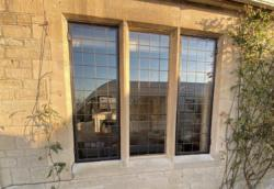 conservation-double-glazing-leaded-glass-windows-kemble-gloucestershire-9