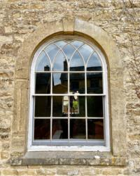 charlbury-methodist-church-5