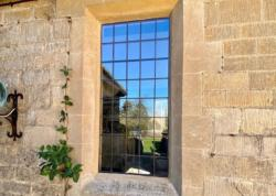 conservation-double-glazing-leaded-glass-windows-kemble-gloucestershire-2