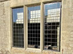 conservation-double-glazing-leaded-glass-windows-kemble-gloucestershire-10