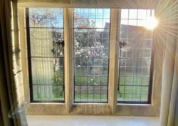 conservation-double-glazing-leaded-glass-windows-kemble-gloucestershire-7