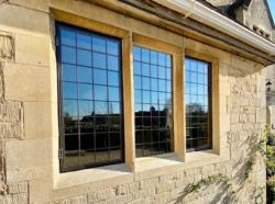 conservation-double-glazing-leaded-glass-windows-kemble-gloucestershire-1