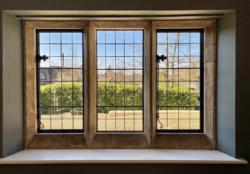conservation-double-glazing-leaded-glass-windows-kemble-gloucestershire-5