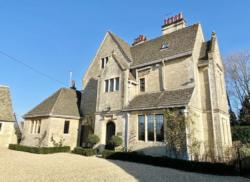conservation-double-glazing-leaded-glass-windows-kemble-gloucestershire-4
