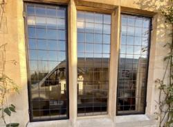 conservation-double-glazing-leaded-glass-windows-kemble-gloucestershire-8