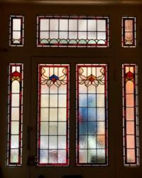 canford-cliffs-stained-glass-windows-1