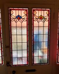 canford-cliffs-stained-glass-windows-4