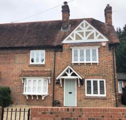 conversion-grade-double-glazed-units-altwood-road-maidenhead-1