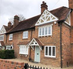 conversion-grade-double-glazed-units-altwood-road-maidenhead-10