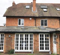 conversion-grade-double-glazed-units-altwood-road-maidenhead-2