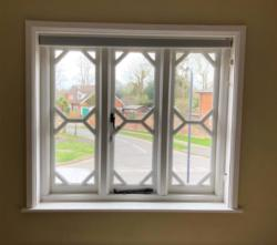 conversion-grade-double-glazed-units-altwood-road-maidenhead-3