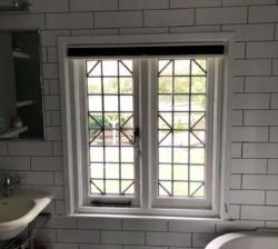 conversion-grade-double-glazed-units-altwood-road-maidenhead-4