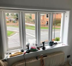 conversion-grade-double-glazed-units-altwood-road-maidenhead-6