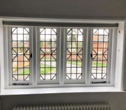 conversion-grade-double-glazed-units-altwood-road-maidenhead-7