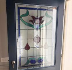 glass-windows-stained-leaded-front-door-panels-crofton-house-teddington-4