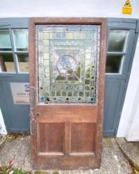 leaded-stained-glass-door-panel-restoration-1