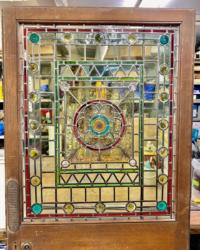 leaded-stained-glass-door-panel-restoration-4