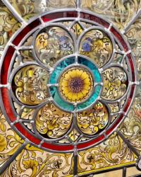 leaded-stained-glass-door-panel-restoration-6