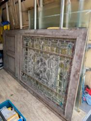leaded-stained-glass-door-panel-restoration