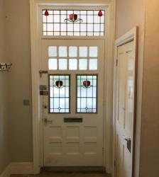 moor-road-broadstone-leaded-windows-2
